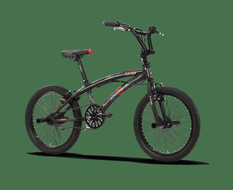 BMX Potenza Special 20