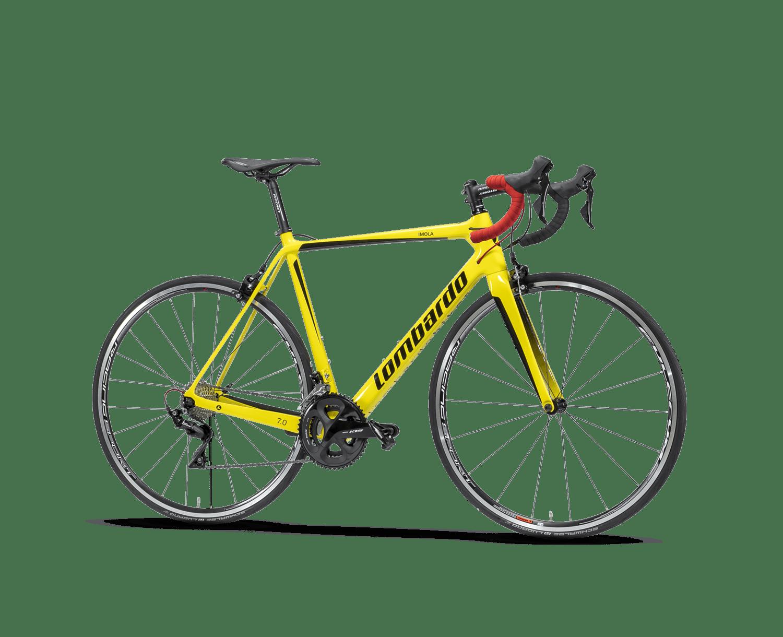 Imola 7.0