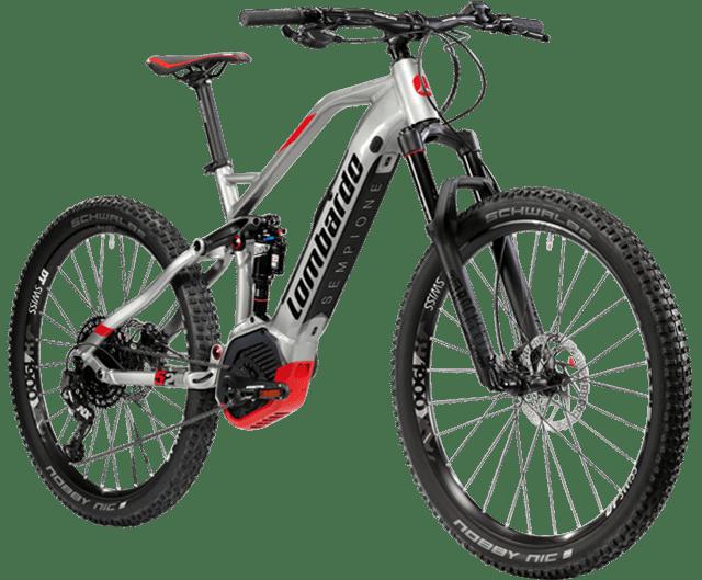 dde95fc14d9 Lombardo Bikes - Be Riding