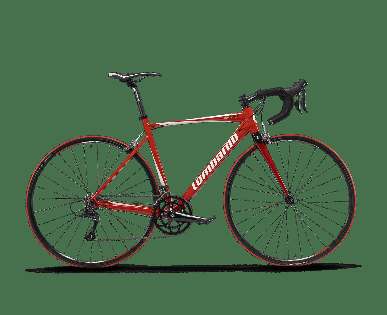 Monza 5.0