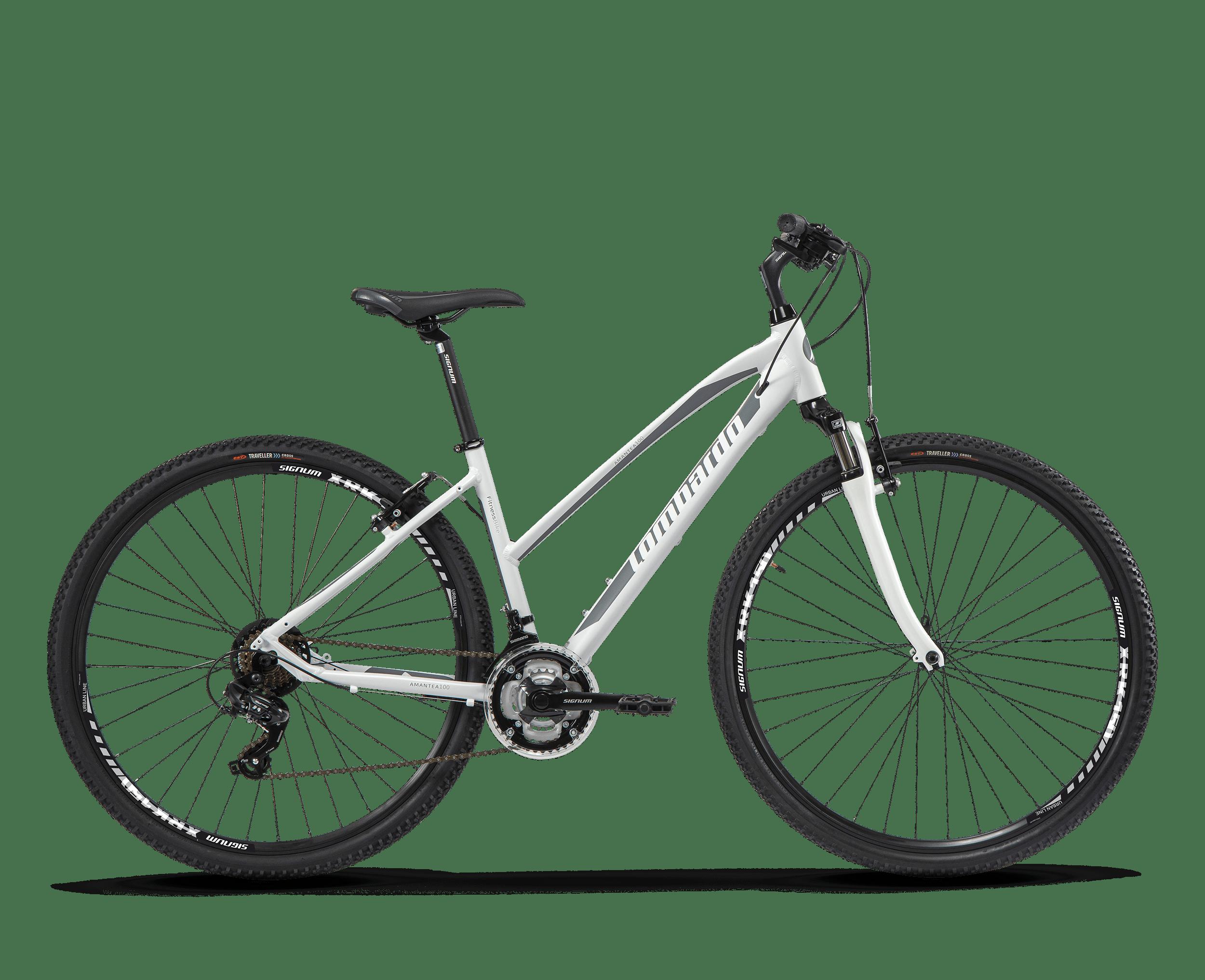 p448 - COSOHO – WHITE