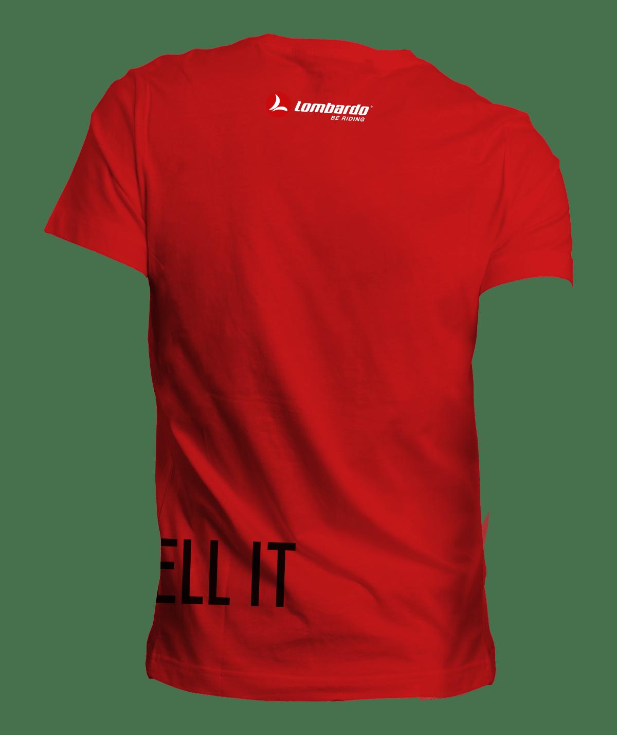 Seller T-Shirt